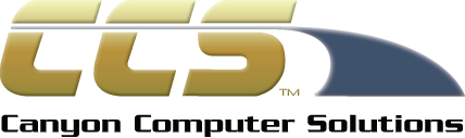 Canyon Computer Solutions